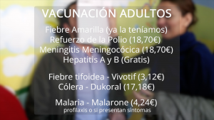 PANTALLA VACUNAS 02