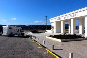 monumento 02