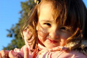 Emma preciosa