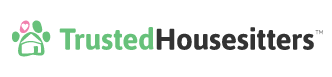 TRUSTEDHOUSE