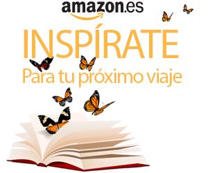 amazon libros