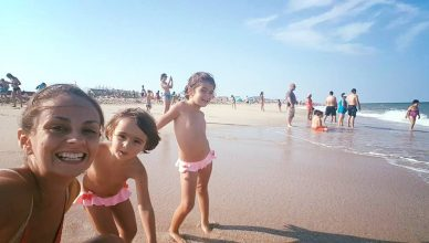 beachnewjersey